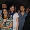 International Karaoke_1