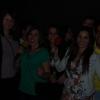 International Karaoke_4